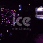 Ice Glows Concerts Events Glow Sticks Arena